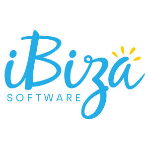 Ibiza_software_logo