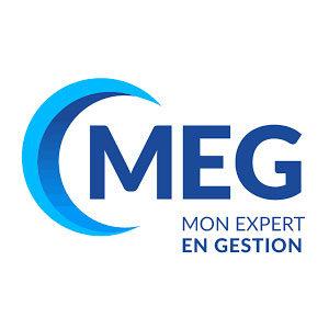 MEG_logo