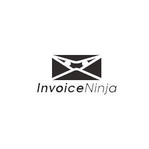 invoice_ninja_logo